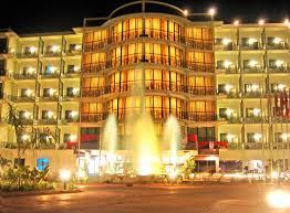 Keterangan Mitra Hotel 2