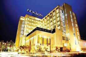 Keterangan Mitra Hotel 3